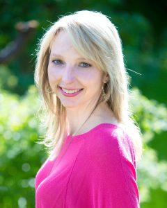 Beth Kearns Acupuncture